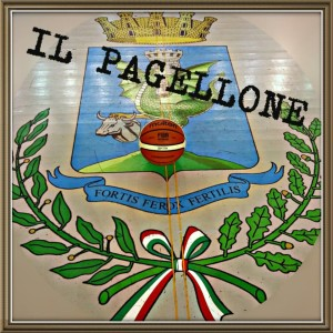 il-pagellone-photo